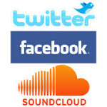 facebook music promotion