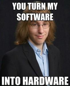 dr. drum software