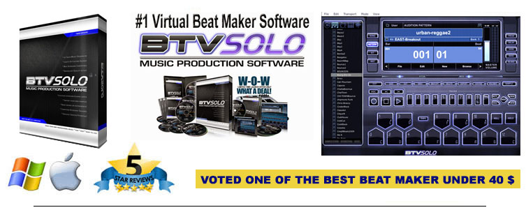 beat-making-software-btvsolo1
