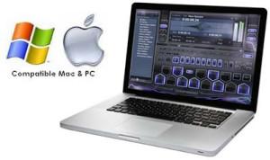 Mac Beat Maker