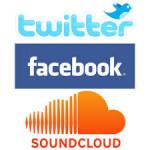 facebook music promotion