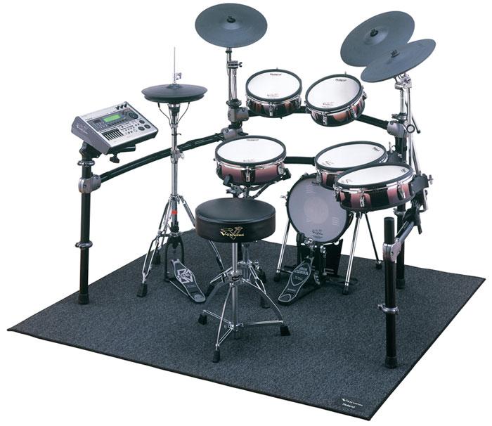 Games online drums Online drum